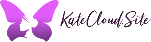 KateCloud.Site