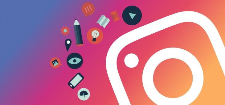 Как использовать ссылку Instagram в био для привлечения трафика