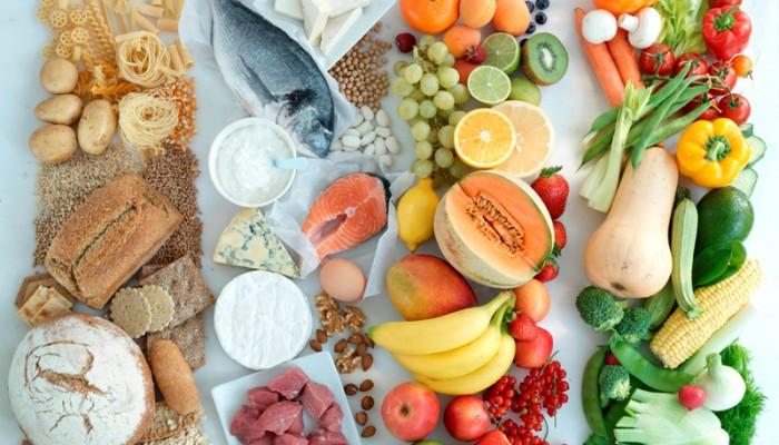 Что такое диета Sirtfood?